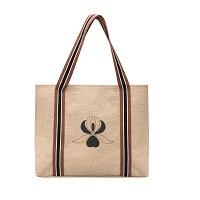 Sisley plážová taška