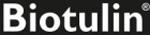 Biotulin