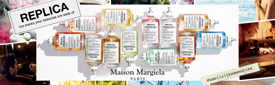 Maison Margiela